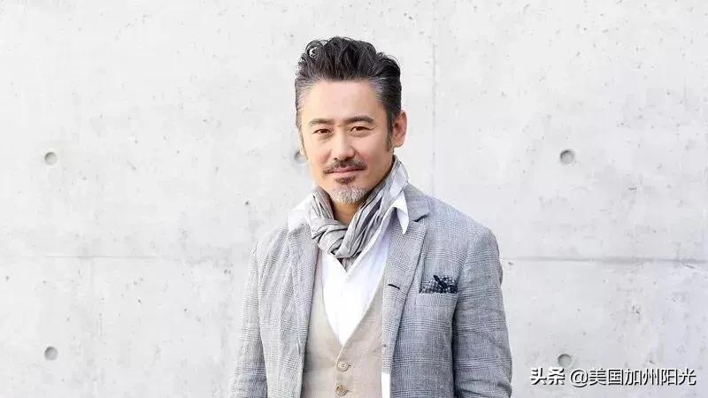 网友分享在meiguo.com的图片
